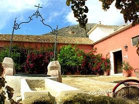 05_cortijo rural molino de las pilas.jpg