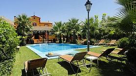 06_casa_rural_tajo_del_molino_el_cordobé