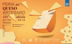 01_Banner web feria del Queso Artesano