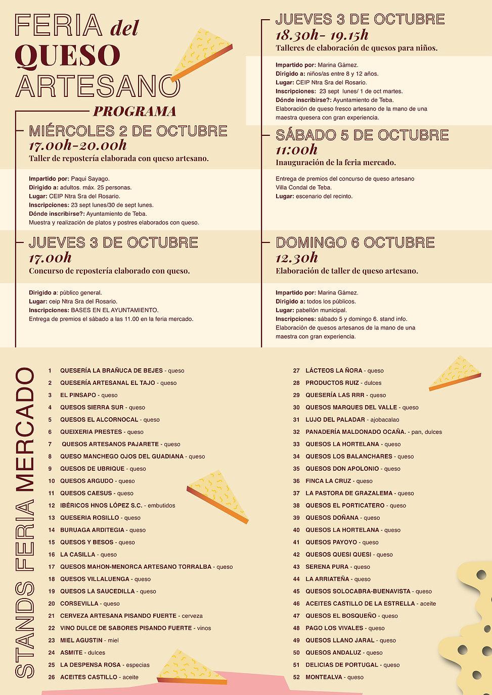 02_Programa 2019.jpg