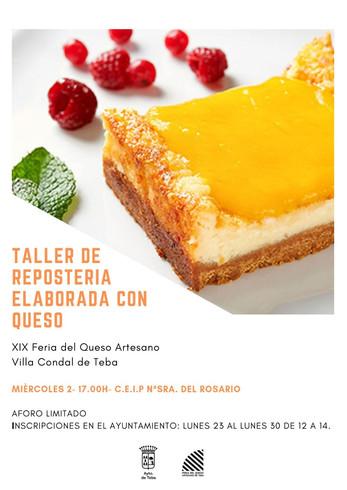 01_TALLER DE REPOSTERÍA