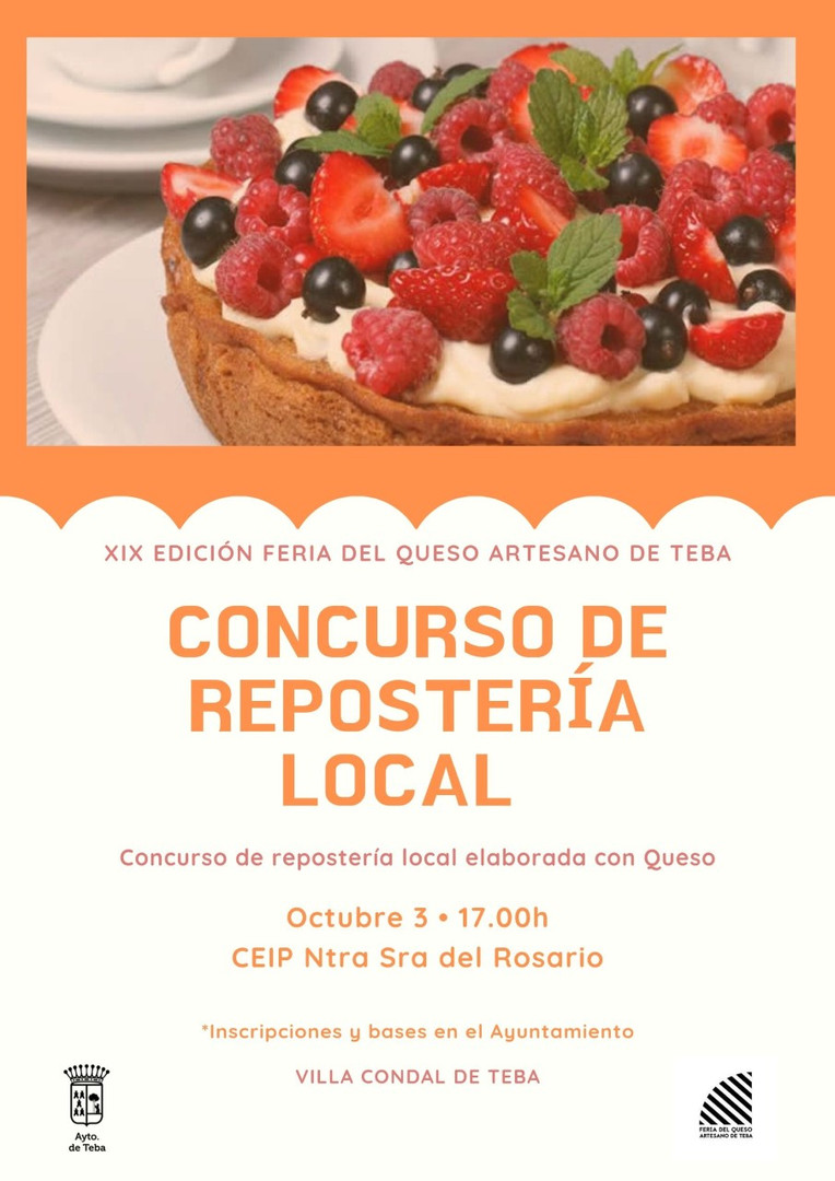 00_CONCURSO_DE_REPOSTERÍA_LOCAL.jpg