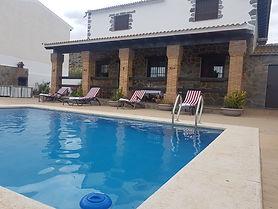 08_casa rural villa-lacha.jpg