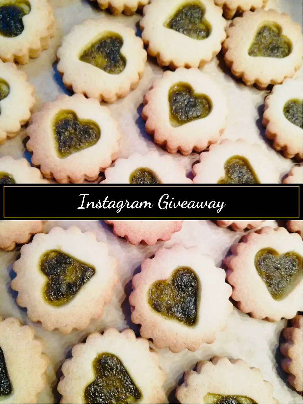 International Women's Day Giveaway Contest
