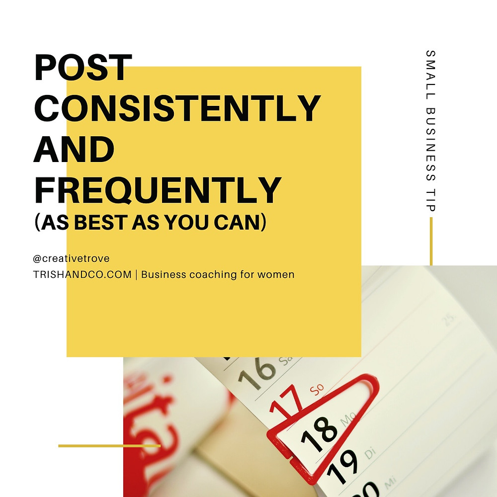 Instagram Posting Frequency For Best Account Growth