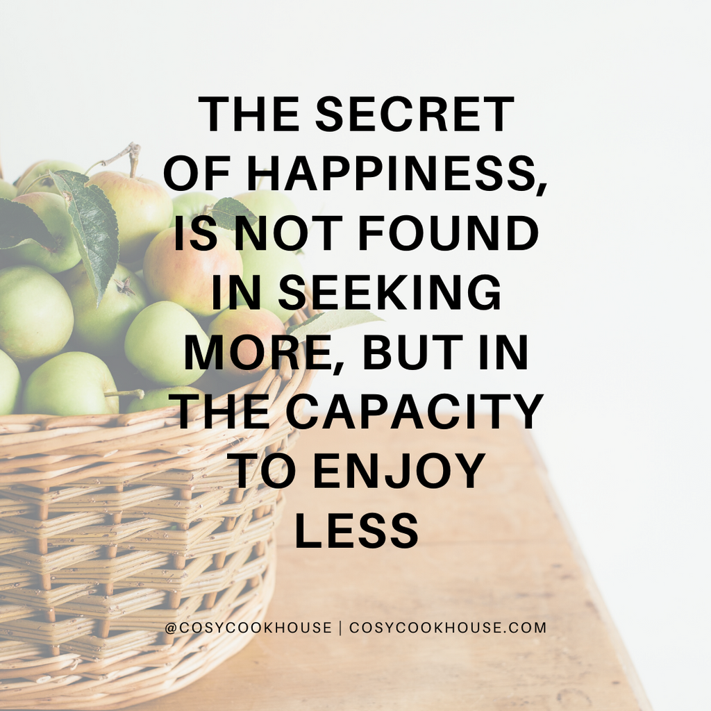health happiness quotes