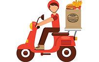 deliveryguy.jpeg