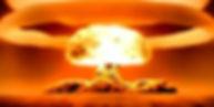 nuclear-mushroom-cloud-atomic-bomb.jpg