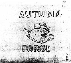 Autumn Forge Squirrel.jpg
