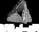 Qatar_Rail_logo.png