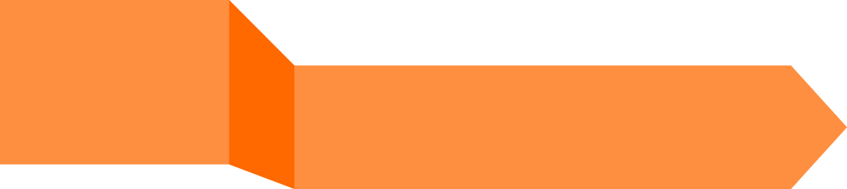 Hatchlabs_TWall Ribbon_Hatch Orange_v1.p