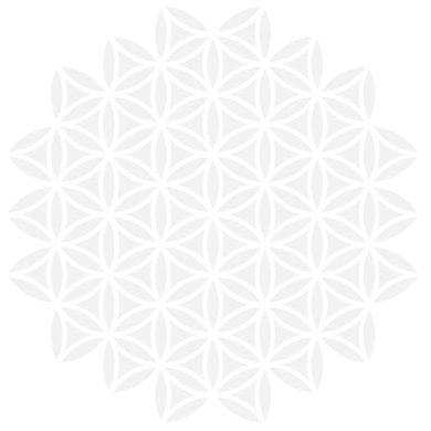 Pattern_Grey.png