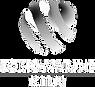 tmk-logo_edited.png