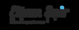 לוגו איתם 2018.png