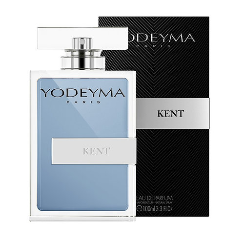 Yodeyma EDP Kent