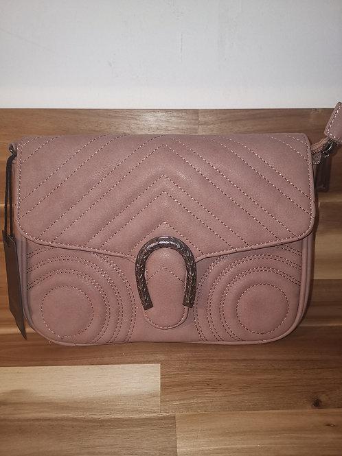 My favorite bag!