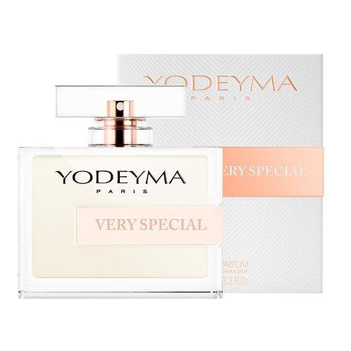 Yodeyma EDP Very Special