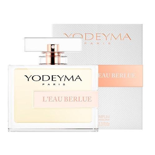 Yodeyma EDP L'eau de Berlue