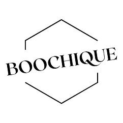 Boochique (3).png