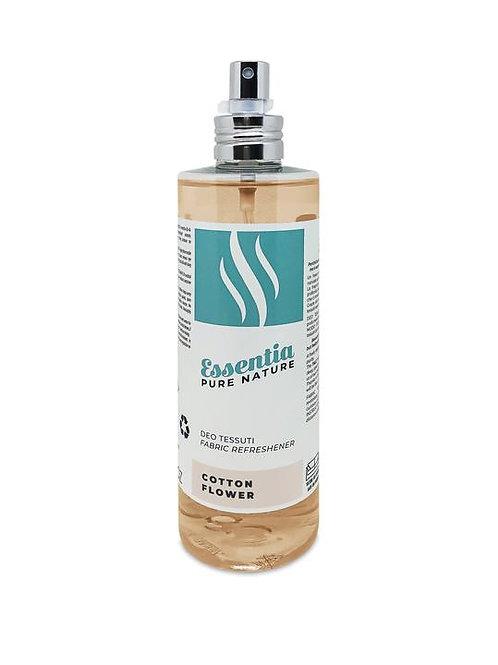 Wasgeluk | Homespray Textielverfrisser