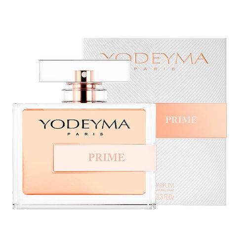 Yodeyma EDP Prime