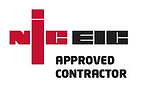 niceic approved contractor.png