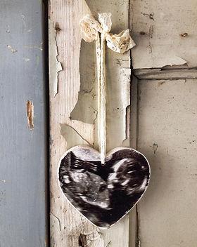 Foto op hout, home decoratie, muur decoratie, pics on wood, herinneringen, memories, foto
