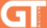 srTTh_9hVxK_1OIwmJ4veQ_store_logo_image.