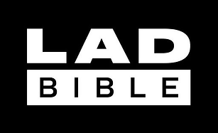 Official_LADbible_Logo.png