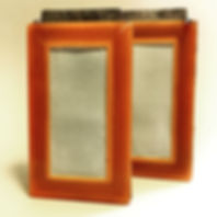 trevor-battery-2.jpeg
