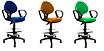 Las mejores sillas de quito, sillas económicas, sillas de espera para sentirte como en casa, silloneria, sillas para escritorio, sillas de oficina, sillas de oficina, silla,  sillas sofas, silla de oficina,  sillas ejecutivas,  las sillas baratas, quito silla de oficina, silla de reuniones, tapizar sillas, sillas de despacho, sillas de despacho, sillones de oficina, sillas ergonómicas, sensa, sofás baratos sillas de colores, sillón de colores,
