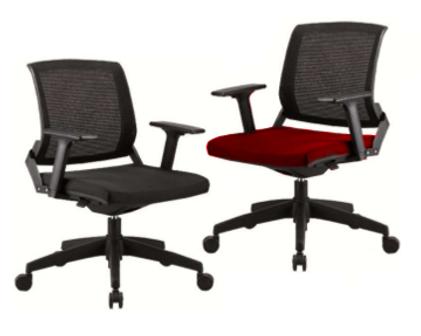 silla, silla de oficina, sillas modernas, tandem, silla de oficina, sofas, sillón, sillas quito, chuchuy, silla ejecutiva, silla de reuniones, sensa, silla ergonómica, sillas ejecutivas, sillones de oficina, sillas ergonómicas, sillas de espera, sillas giratorias, sillas ejecutivas, sillas secretaria, sillas oficina, sillón, sillas.