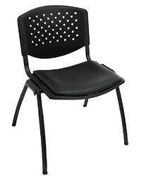 sillas, paneleria, escritorios, archivos rodantes, mesas