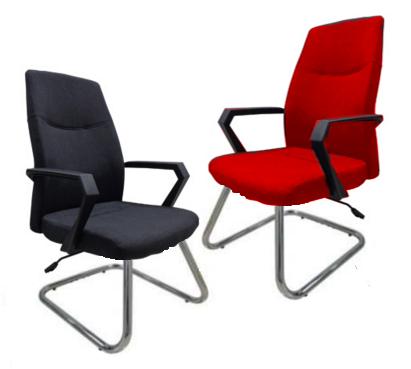 sillas, silla, silla de oficina, sillas modernas, sillas ergonomicas,  tandem, sillas de espera, silla de oficina, sofas, sillón, sillas ejecutivas, , silla ejecutiva repuestos para sillas de oficina tándem, sillas de oficina sensa, silla de reuniones, silla ergonómica, sillones de oficina,  silla de reuniones, las mejores sillas del ecuador, oficina, sillas para visitantes, oficina comprar sillas, sillas oficina comodas, tándem