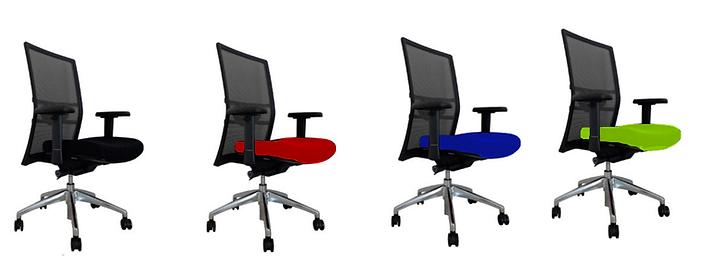 sillas y sillones, sillas para restaurante, sillón de escritorio, sillas plástico, fabrica de sillas de oficina, sillón escritorio, venta de sillas para oficina, venta de sillas,