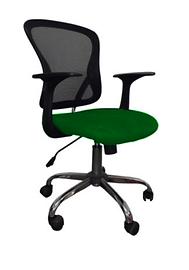 SILLAS BARATAS ECUADOR, sillas, silla, sillas de oficina, tandems.