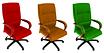 silla de reuniones, tapizar sillas, sillas de despacho, sillas de despacho, sillones de oficina, sillas ergonómicas, sensa, sofás baratos sillas de colores, sillón de colores,