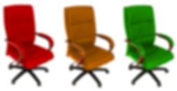 silla, silla de oficina, sillas modernas,  tandem, , silla de oficina, sofas, sillón, sillas quito,  chuchuy,  silla ejecutiva, silla de reuniones, silla, sillas,  sillas modernas, sillas ergonomicas, sillón, silla ejecutiva, tandem, sillas ejecutivas, sofás