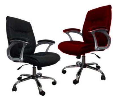 Las mejores sillas de quito, sillas económicas, sillas de espera para sentirte como en casa, silloneria, sillas para escritorio, sillas de oficina, sillas de oficina, silla sillas sofas, silla de oficina, sillas, ejecutivas,  las sillas baratas, quito silla de oficina, chuchuy, silla ejecutiva, tandem, sillones de oficina,  sillas de espera, sillas modernas, silla ergonómica,  sillas ergonomicas, sillas, sensa, silla de reuniones, sillas quito,  sillón,