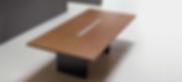 Paneleria, Muebles de oficina, mobiliario de oficina, credenzas,escritorios,sillas