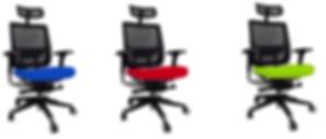 sillas en todo quito, con transporte, silla, sillas, sofas, silla de oficina, sillas modernas, sillas ergonomicas, , sillón,  silla, ejecutiva, tandem, sillones de oficina, sillas ejecutivas, sillas de espera, silla de oficina  sensa, sillas quito, chuchuy, silla de reuniones, silla ergonomica, la mejor silloneria de ecuador
