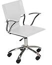 Sillas de oficina al mejor precio, sillas en todo quito, silla ergonomica, silla, sillas,  sofas, silla de oficina, sillas ejecutivas,  las sillas baratas quito, chuchuy, silla ejecutiva, tandem, sillones de oficina,  sillas de espera, sillas modernas, silla de oficina, sillas ergonomicas,  sillas quito, silla de reuniones, sillas, sensa, sillón