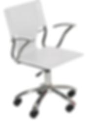 sillas ejecutivas, sillón, sillas quito, sillas ejecutivas, chuchuy, sillas ergonomicas, sillas fabrica, de sillas sillas oficina, comodas, fabrica de sillas, estar comodo  es primordial, puedes elegir sillas de oficina, sillas ergonómicas, que te permiten estar comodo durante horas.