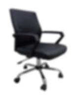 Lo mejor de todo es que las sillas lucen con cualquier tipo de mobiliario moderno para trabajar a juego con la mesa, credenza, sillas, silloneria, silla de reuniones, sensa, silla ergonómica, sillas quito oficina, sillas para visitantes, oficina comprar sillas, sillas oficina comodas, tándem, sillas de oficina sillas quito, chuchuy, sillón, sillas quito