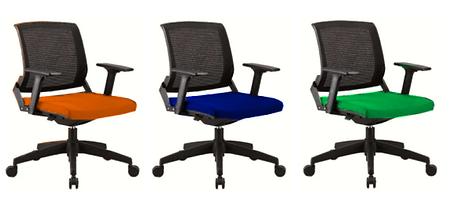 Sillas de oficina baratas, sillón, silloneria, sillas de espera, para hacer una espera mejor, tenemos tapizado en todo tipo de colores, transporte incluido, no lo dudes y contacta con la mejor empresa de sillas de ecuador, sillas quito, silla, silla ergonómica, sensa, silla giratoria, silla ergonómica, sillas ergonómicas