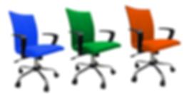 silla de oficina  sillas, silla, sillas ergonómicas, sillas modernas,  silla de oficina, silla ejecutiva  sofas, silla ergonómica, sillón, sillas quito, sillas ejecutivas, chuchuy, sillones de oficina, silla de reuniones, sensa, sillas ergonomicas, tándem sillones de oficina compro sillas, sillas de espera, silla de oficina, sillas modernas, sillas de oficina, sillas de espera, tándem