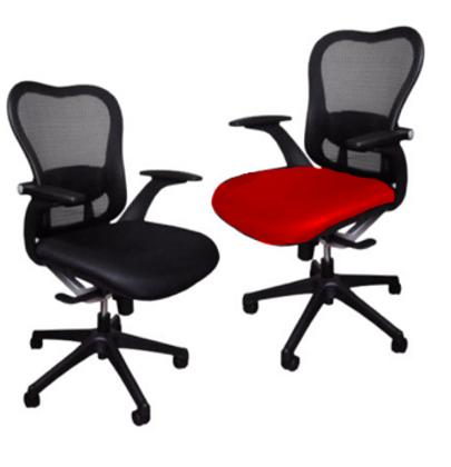 silla,  sillas, silla de oficina  sillas modernas, sillones de oficina,  sillas ergonomicas, silla ejecutiva tándem, sillas de espera, sensa silla de oficina,  sillas quito, chuchuy, silla de reuniones, silla ergonómica, sillas para oficinas,  sillas cromadas,  precio silla oficina,  precio sillas oficina, mobiliario, compro sillas, repuestos para sillas de oficina, compro sillas, sillas para oficinas, sillas altas, sofas, sillas ejecutivas sillón