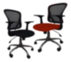 silla de oficina, chuchuy, silla ejecutiva, tandem, sillones de oficina,  sillas de espera, sillas modernas,  silla ergonómica, sillas ergonomicas, sillas, sensa, silla de reuniones, sillas quito, sillón, tándem, sillones de oficina, compro sillas, sillas de espera, silla de oficina, sillas modernas, sillas de oficina, sillas de espera, tándem , compra las mejores sillas de quito, tándem, sillas de oficina, sillones de oficina, compro sillas, tándem, sillas de oficina, sillas giratorias, sillas ejecutivas