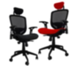 silla de oficina, sillas, silla, sillas ergonomicas, tándem, sillas modernas,  sillas de espera, silla de oficina, silla ejecutiva,  sofas, silla ergonómica,  sillón,  sillas quito, sillas ejecutivas,  chuchuy,  sillones de oficina,  silla de reuniones, sensa