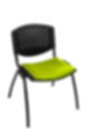 silla, sillas, silla de oficina,  sillas modernas, sillas ergonomicas, sillón, silla ejecutiva, tandem, sillas ejecutivas, sofás, sillas de espera, sensa, silla de oficina, sillas quito,  chuchuy, silla ergonómica, sillones de oficina, silla de reuniones, las mejores sillas del ecuador